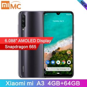 Newest Global Version Xiaomi M