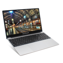 15.6 inch Laptop CPU i7-4650U 8GB RAM 1TB 512GB 256GB 128GB SSD Gaming Laptop Ultrabook intel Quad C