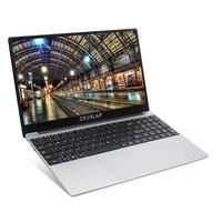 15.6 inch Laptop CPU i7 4650U 8GB RAM 1TB 512GB 256GB 128GB SSD Gaming Laptop Ultrabook intel Quad Core Win10 Notebook Computer