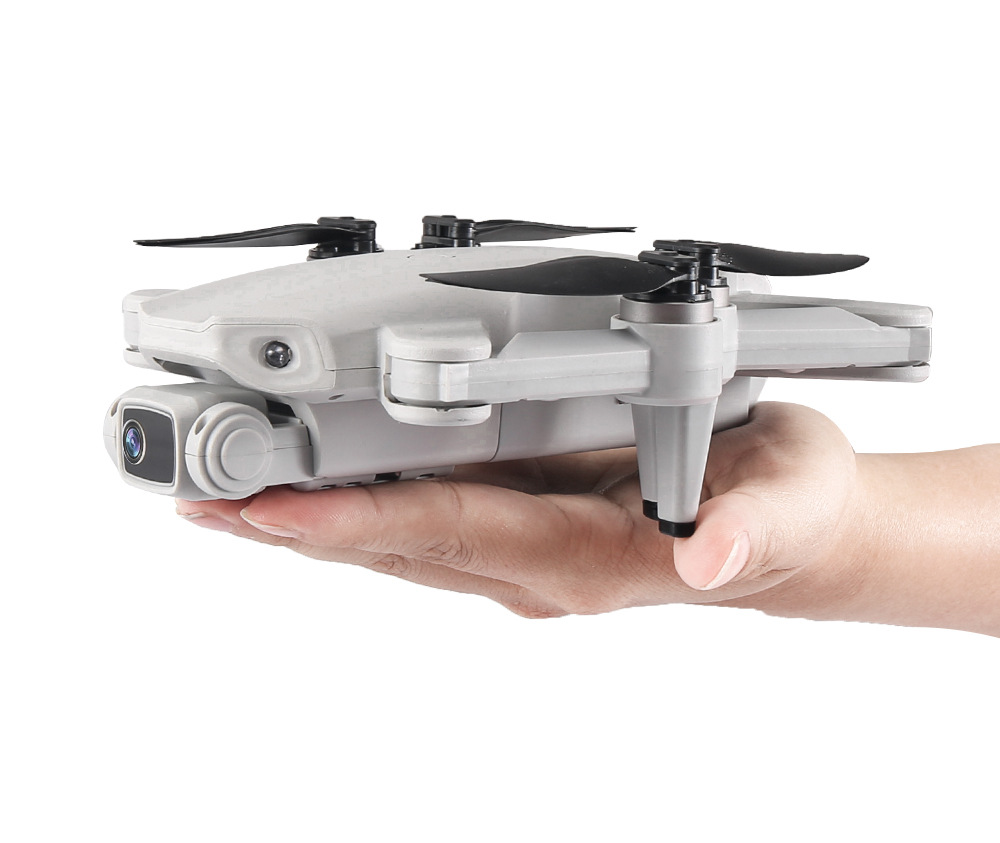 H7da8536b5ed149d5a721a8833a0a8c9ah - L900 Pro Drones 4K HD Dual Camera GPS 5G WIFI FPV Quadcopter Brushless Motor Rc Distance 1.2km Transmission Helicopter Toys
