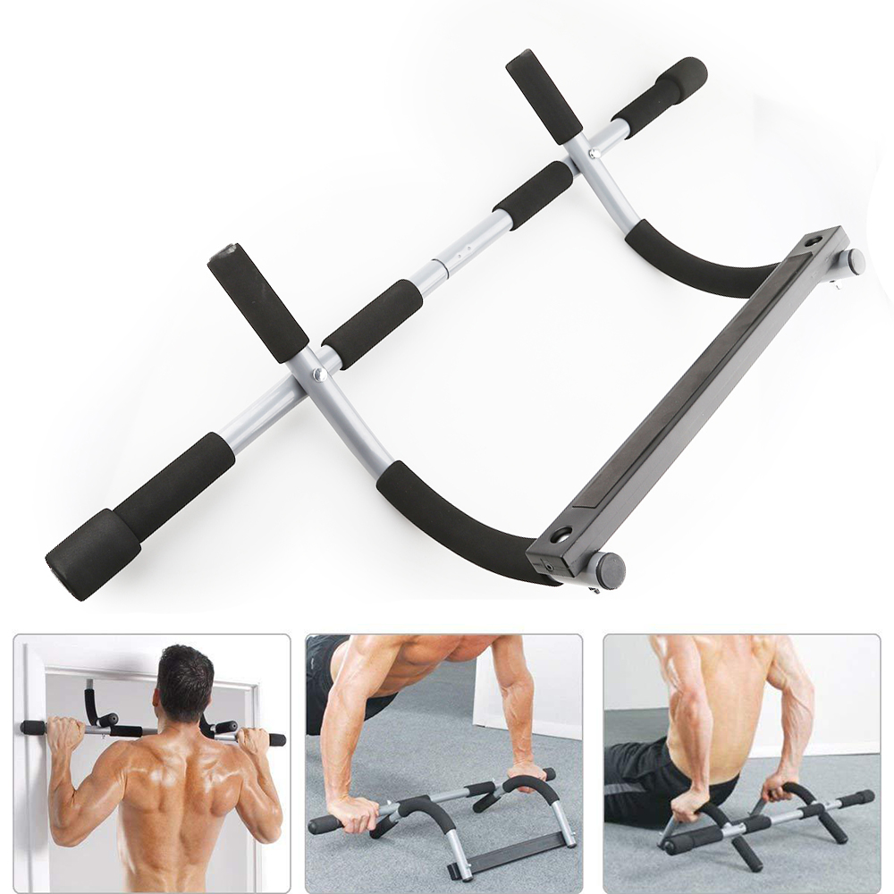 Arm Training Chin up Bar Product Function