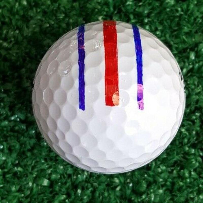 Alat za olovku za kuglu za liniju lopte za golf Olovka za - Golf - Foto 4