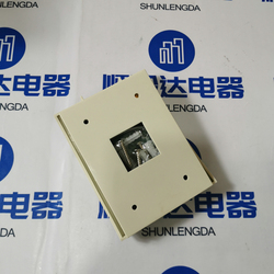 32GB500100 Air Conditioner 30RA 30RH 30RB 30RQ Remote Wire Controller 32GB500100 Operation Panel