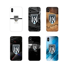 For Huawei G7 G8 P7 P8 P9 P10 P20 P30 Lite Mini Pro P Smart Plus 2017 2018 2019 Heracles Almelo Accessories Phone Cases Covers