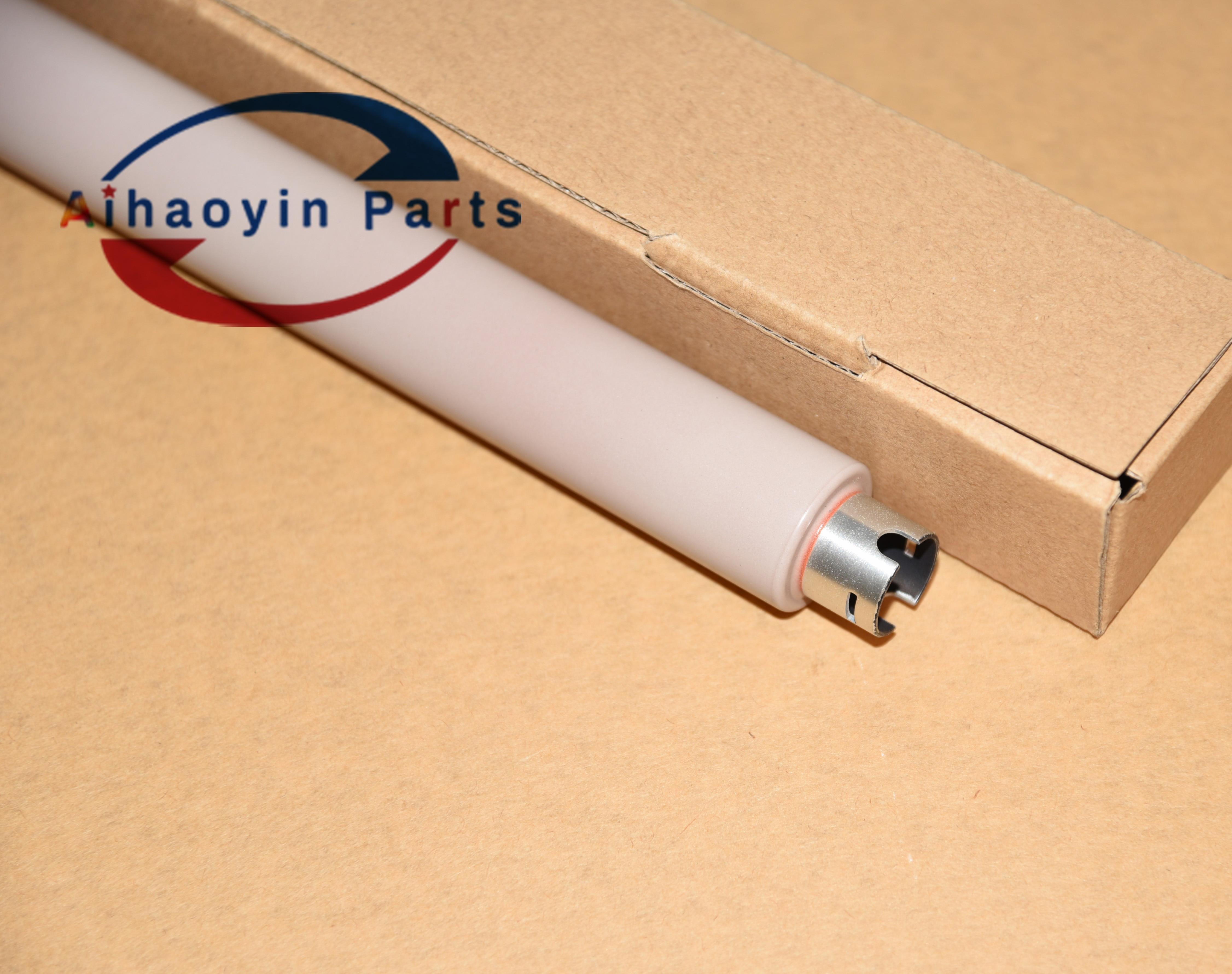 1X JC66-02846A For Samsung SCX4833 SCX4835 SCX5637 SCX5639 SCX5737 SCX5739 ML3310 ML3312 ML3710 ML3712 Upper Fuser Heat Roller
