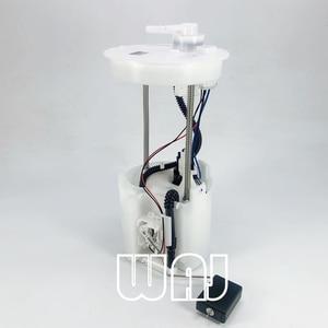 WAJ Fuel Pump Module Assembly 17708-SNG-003 Fits FOR HONDA CIVIC FD FA 2005-2012 1.3L 1.8L 2.0L