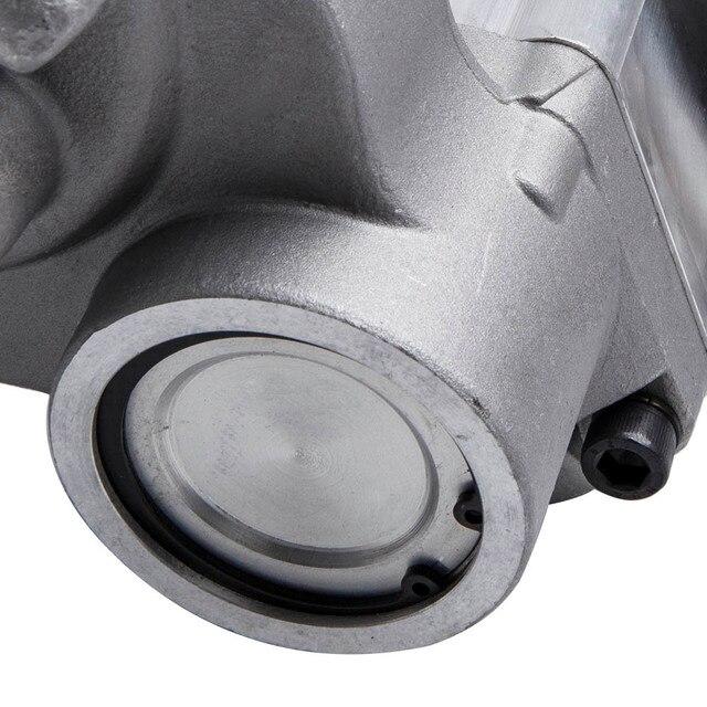 Bomba hidráulica para Ford para Tractor New Holland 3000; 3055; 3120; 3150 3300 3310 83996272