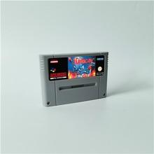 سوبر توريكا 2 عمل بطاقة الألعاب EUR النسخة اللغة الإنجليزية