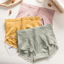 Wasteheart новые модные розовые женские сандалии из хлопка зеленого