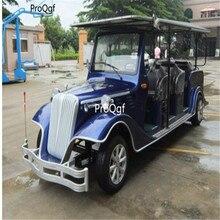 Ngryise 1 комплект живописный точечный экскурсионный автобус