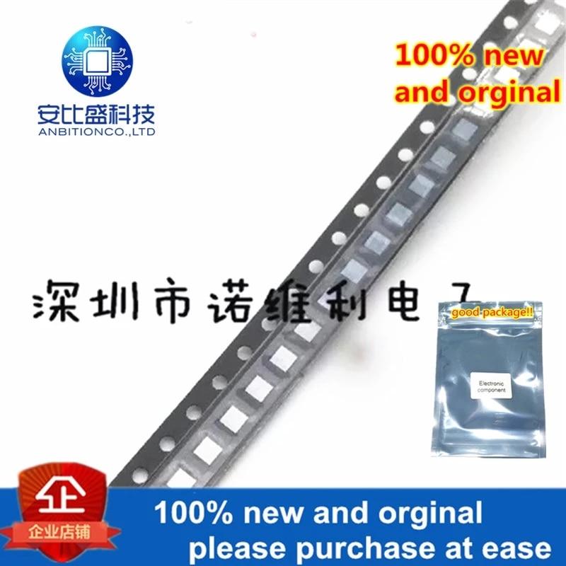 10pcs 100% New And Orginal LFB182G45BG2D280 LC Baluns In Stock
