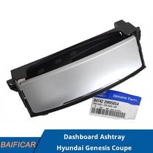Baificar Brand New Genuine Dashboard Ashtray 84742-2M050 S4 For Hyundai Genesis Coupe