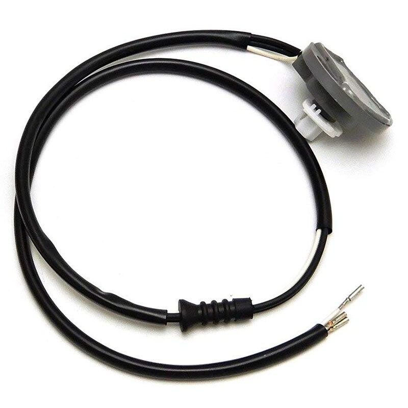 Trim Sender Sensor Sending Unit Sx Dp S Dp Sm Drive 3849411 Throttle Position Sensor     - title=