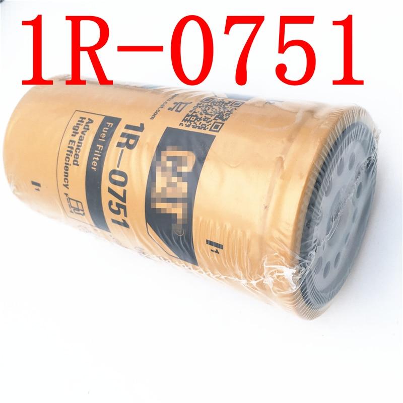 Hydraulic Filter 179-9806 for Caterpillar Excavator CAT 320C 320CL