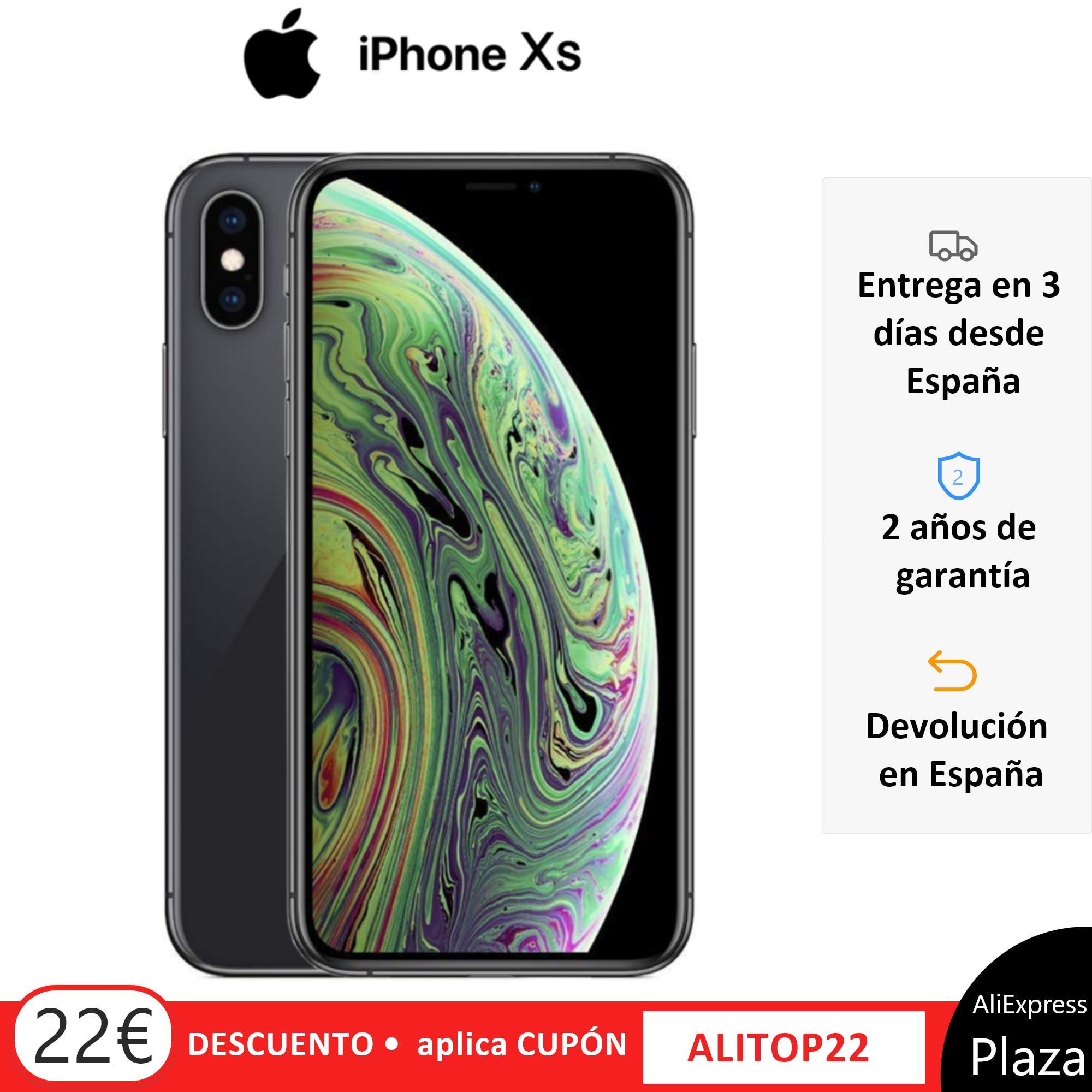 aliexpress plaza funda iphone 7