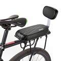 Велосипедное заднее сиденье  велосипедное детское сиденье  чехол для велосипедной стойки  подушка для отдыха с задним седлом  Аксессуары дл...
