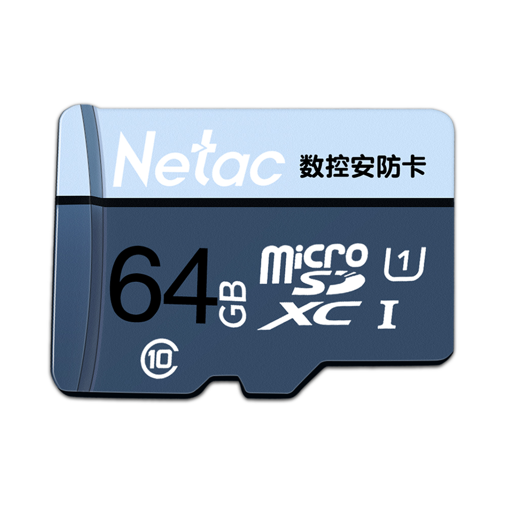 Memory Card Micro SD Card 32GB 64GB Memory Card Micro SD C10 TF CardS Cartao De Memoria For Phone Camera IP Camera