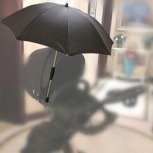 Parapluie de poussette pour bébé, modèle xp dsland ving doux