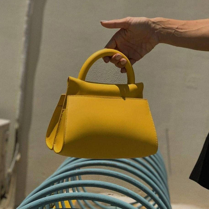 Fashion Double Face Women Handbags Designer Shoulder Bag Luxury Pu Leather Crossbody Bag Large Capacity Totes Lady Vintage Purse