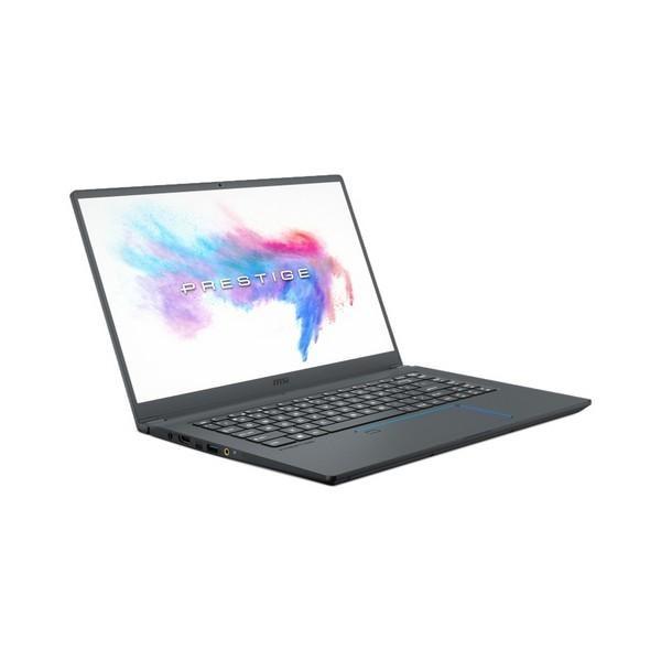 Notebook MSI PS63-071ES 15,6