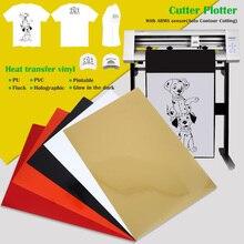 Термопереводная бумага TPU Diy подсветка для фотографий цветная ткань А4 футболка печать бумага железо на бумаге прочные струйные принтеры