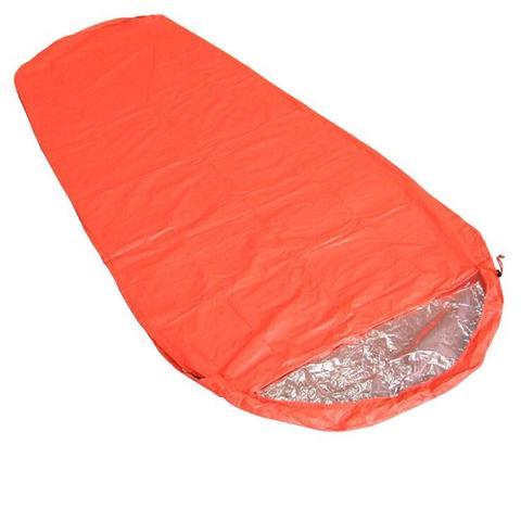 equipamento de acampamento ao ar livre isolamento termico saco de dormir turismo naturehike aventura resgate