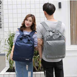 "Image 2 - Ciephia Large Capacity Travel Backpacks Women and Men 15.6"" Laptop Backpack Youth Short Trip Casual Bags for Girls Schoolbag"
