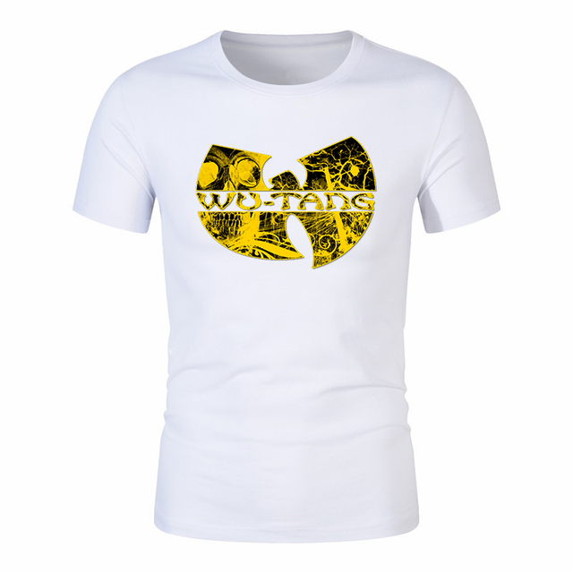 DRACARYS marque 2020 nouvel homme t shirt jeu de trônes t shirt homme t shirt femmes T Shirts meilleurs amis Mon t shirt
