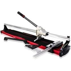 ceramic tile cutting machine 850/1000 high precision manual ceramic tile pushing knife floor tile cutting machine