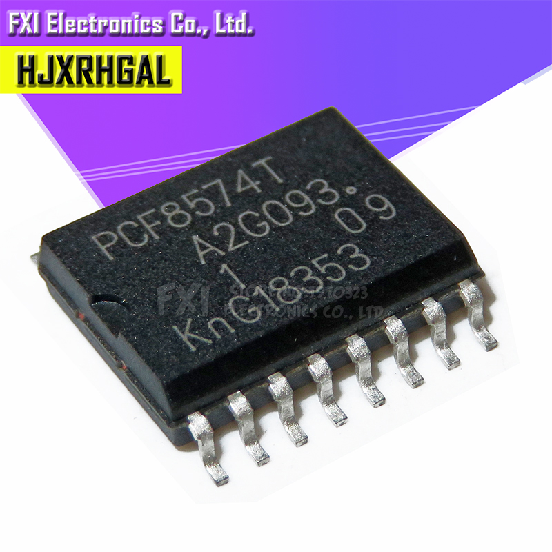 74HC4050D SMD IC Hex Level shifter 16 SOIC 2PCS LOT DE 2PCS