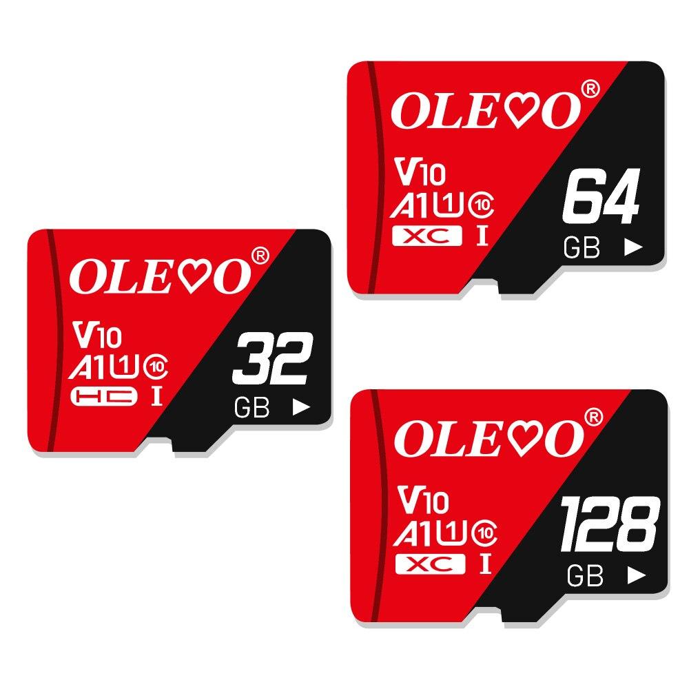 Карта памяти 16 Гб Micro SD карта 256 ГБ 32 ГБ 64 Гб Microsd Micro SD 128 ГБ 512 ГБ SDHC SDXC класс EVO + C10 UHS TF SD карты