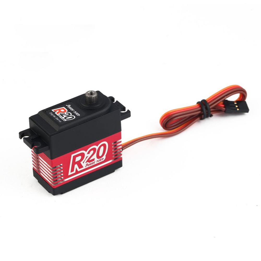 RC121400-S-2-1