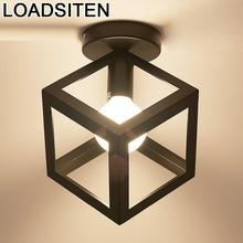 plafond lustre lighting lamp sufitowe lampara techo plafondlamp plafonnier luminaria de teto led ceiling light