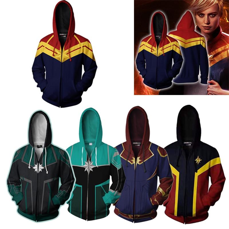 font-b-marvel-b-font-movie-captain-font-b-marvel-b-font-kids-jacket-cosplay-boys-hooded-zipper-sweater-iron-man-boys-coat-kid-3d-anime-sweater-cosplay-coat
