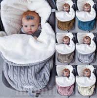 Silla de paseo para bebés y niños, asiento cómodo para coche, 2019