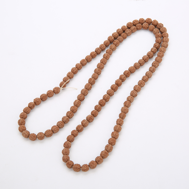 SHINUSBOHO-108pcs-Tibetan-Vajra-Bodhi-Rudraksha-Beads-for-Making-Jewelry-Mala-Prayer-Meditation-Buddhist-Diy-Necklace (3)