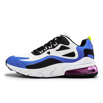 Casual Αντρικά παπούτσια