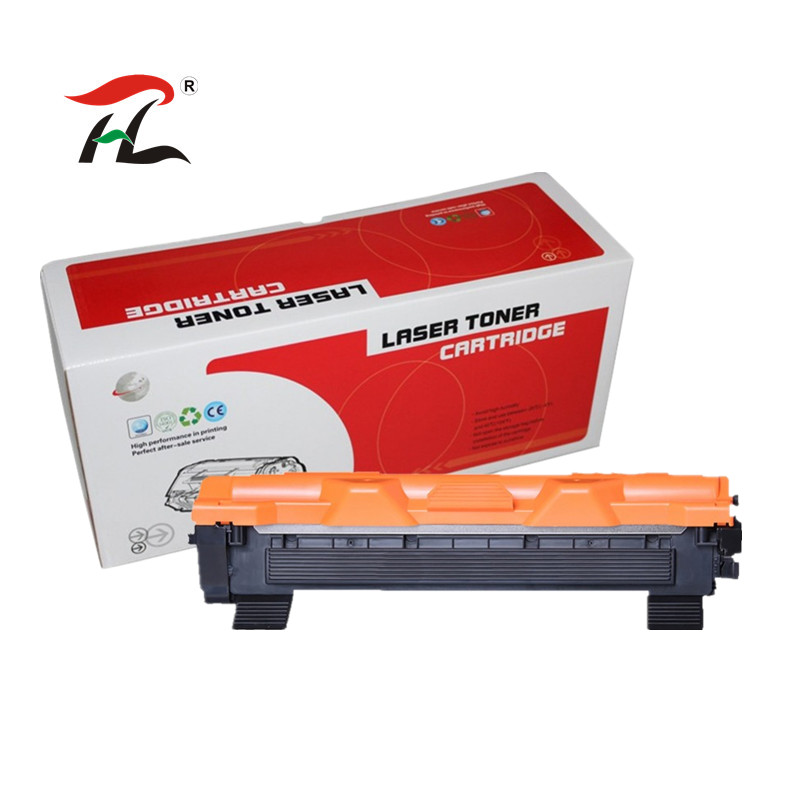YLC 1pc <font><b>Toner</b></font> Cartridge Compatible For <font><b>Brother</b></font> TN1000 TN1030 TN1050 TN1060 TN1070 TN1075 <font><b>HL</b></font>-<font><b>1110</b></font> TN-1050 TN-1075 TN 1075 1000 image