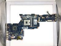 K000135200 QFKAA LA 8391P Laptop Motherboard For P850 Main Board DDR3 GT630M|Chargers| |  -