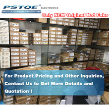 Stock AVIA-GTX-PCO New Original Non-counterfeit(Contact us to get product pricing)(China)