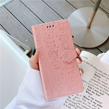Flip Leater Case For Xiaomi Redmi Note 9S 8 7 Pro 8T 8A 7A K30 Wallet Cover Phone Bumper For Xiaomi Redmi Note 9S Mi 10 9 Lite for xiaomi redmi note 9 case for xiaomi redmi note 9s 8 pro 8t 8a 7 mi 10 lite cover phone shell funda capa liquid silicone case