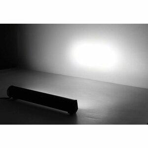 Image 5 - Led Light Bar 4 7 9 12 15 18 20 22 25 28 36 44 inch 4x4 Work Led Bar Offroad SUV ATV 18W 36W 54W 72W 90W 108W 126W 144W 162W