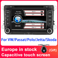 https://ae01.alicdn.com/kf/H7dc4a4a8c0a546c6981e3b7f3f997219V/Eunavi-7-2-DIN-DVD-GPS-VW-Volkswagen.jpg