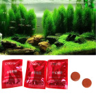 36pc/Box Aquarium Fi...