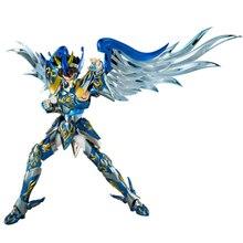 GT Great Toys Saint Seiya Myth 10th Soul of God SOG EX Pegasus Seiya metal Cloth SG023 anime saint seiya original bandai tamashii nations saint cloth myth 1 0 soul of gold action figure cancer deathmask cloth