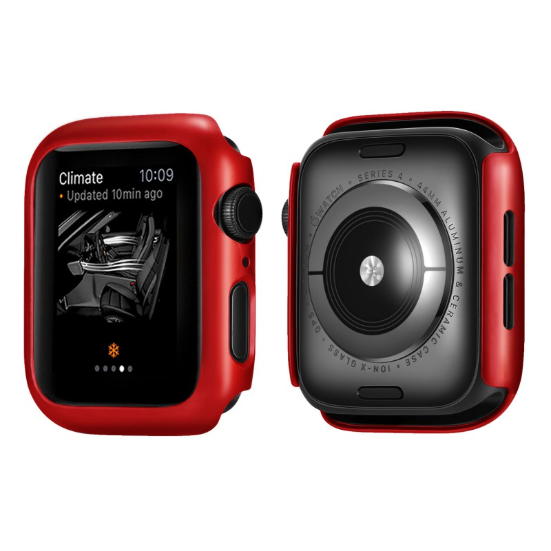 Luxury Frame Case for Apple Watch 82