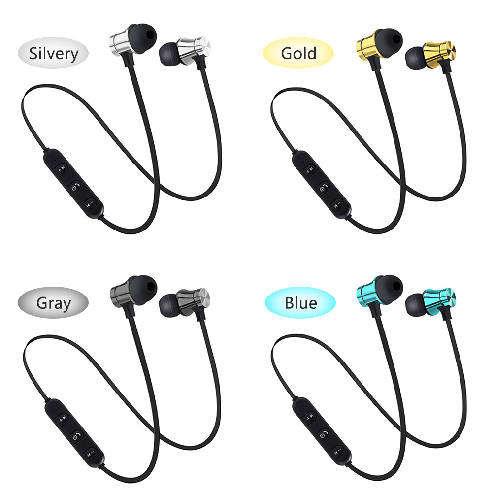 2020 New Wireless Bluetooth Earphones Sport Magnetic Stereo Earpiece Fone De Ouvido For IPhone Xiaomi Huawei Honor Samsung Redmi H7dc563758a0d4f078638cb0ece0e0797p