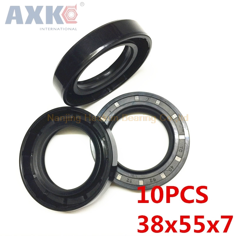 Shaft Sealing Ring 38x55x7