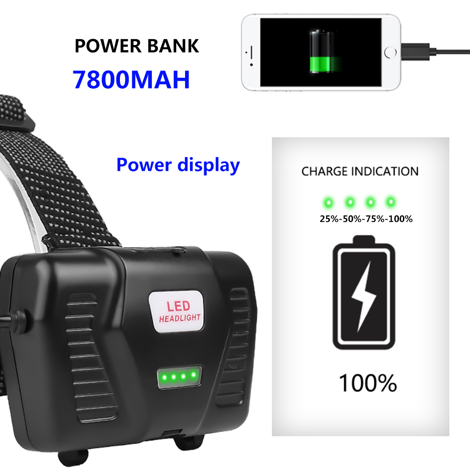 lowest price DC12V 5m WS2811 pixel Led Strip light Addressable 30 48 60leds m full color WS2811 IC 5050 RGB led lamp Tape