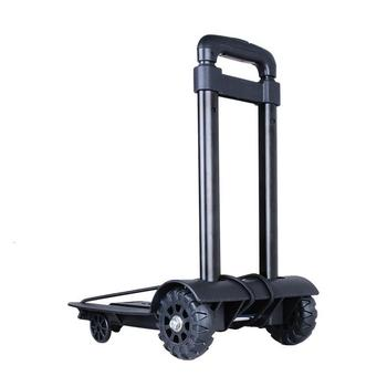 Storage Rolling Carello Island Carrito Kitchen Table De Courses Avec Roulettes Mesa Cocina Shopping Chariot Roulant Trolley Cart